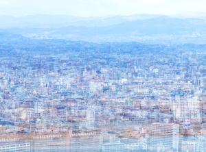 venezia-01-640x475