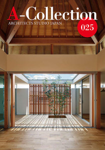 A-Collection ASJ 025 2018